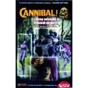Cannibal! Il cinema selvaggio di Ruggero Deodato