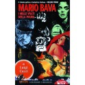 Mario Bava: i mille volti della paura