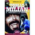 Tomas Milian: il trucido e lo sbirro