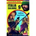 Italia Calibro 9