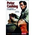 Peter Cushing, dalla Hammer a Guerre Stellari