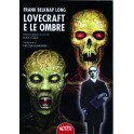 Lovecraft e le ombre