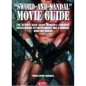 """Sword-and-sandal"" movie guide"