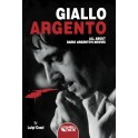 Giallo Argento. All about Dario Argento's Movies