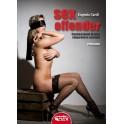 Sex Offender - Confessioni di uno stupratore seriale