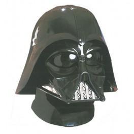 Maschera di Darth Vader