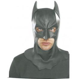 Maschera di BatMan