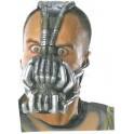 Maschera di Bane, il nemico di Batman