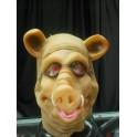 Maschera de Il Cinghialone