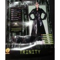 Matrix - Costume Trinity