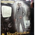 Costume Beetlejuice