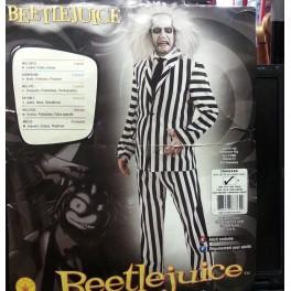 Costume Beetlejuice