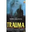 Sceneggiatura / script Trauma (english version)