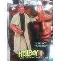 Costume da Hellboy