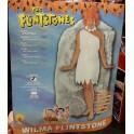 Costume Wilma Flinstones
