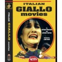 Italian Giallo Movies (Kindle Edition) - English language