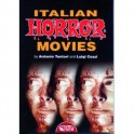 Italian Horror Movies (kindle)