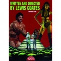 Written and Directed by Lewis Coates (Epub)