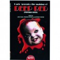 "Dario Argento AND THE MAKING OF ""DEEP RED "" (PROFONDO ROSSO) (Epub)"