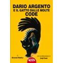 Dario Argento e il gatto dalle molte code (kindle)