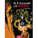H. P. Lovecraft e il cinema