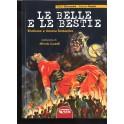 Fabio Giovannini e Antonio Tentori: Le belle e le bestie