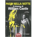 Passi nella notte. Il cinema di William Castle