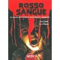 Rosso sangue. La Storia del cinema fanta-horror spagnolo