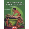 Jules De Grandin. La sposa del diavolo