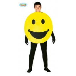 Costume Smile