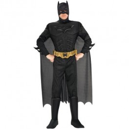 Costume Batman