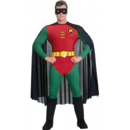Costume Robin
