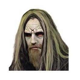 Maschera Rob Zombie