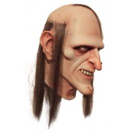 Maschera Zio Tibia (Uncle Creepy)