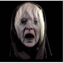Maschera The Wraith