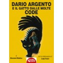 Dario Argento e il gatto dalle molte code