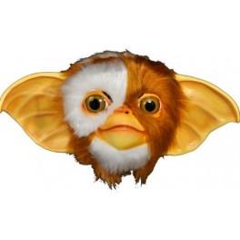 Maschera Gizmo (Gremlins)