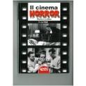 Luigi Cozzi: Il Cinema Horror