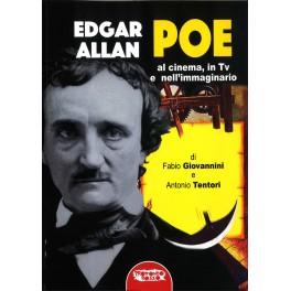 F. Giovannini, A. Tentori: Edgar Allan Poe al cinema, in TV e nell'immaginario