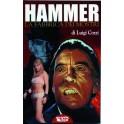 Hammer. La fabbrica dei mostri