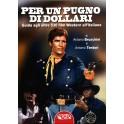 A. Bruschini, A. Tentori: Per un pugno di dollari. Guida agli oltre 530film western all'italiana