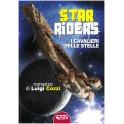 Luigi Cozzi. Star Riders. I cavalieri delle stelle