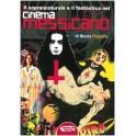 Nicola Pezzella: Il soprannaturale e il fantastico nel cinema messicano