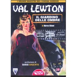 Val Lewton. Il giardino delle ombre
