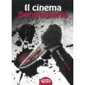 Gian Luca Castoldi: il cinema sanguinario