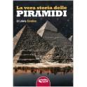 Lewis Coates: La vera storia delle piramidi
