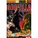 Godzilla & company