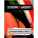 Schermi hardenti. Porno cinema italiano e dintorni