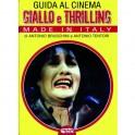 Guida al cinema giallo e thrilling made in Italy