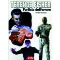 Terence Fisher, l'artista dell'orrore